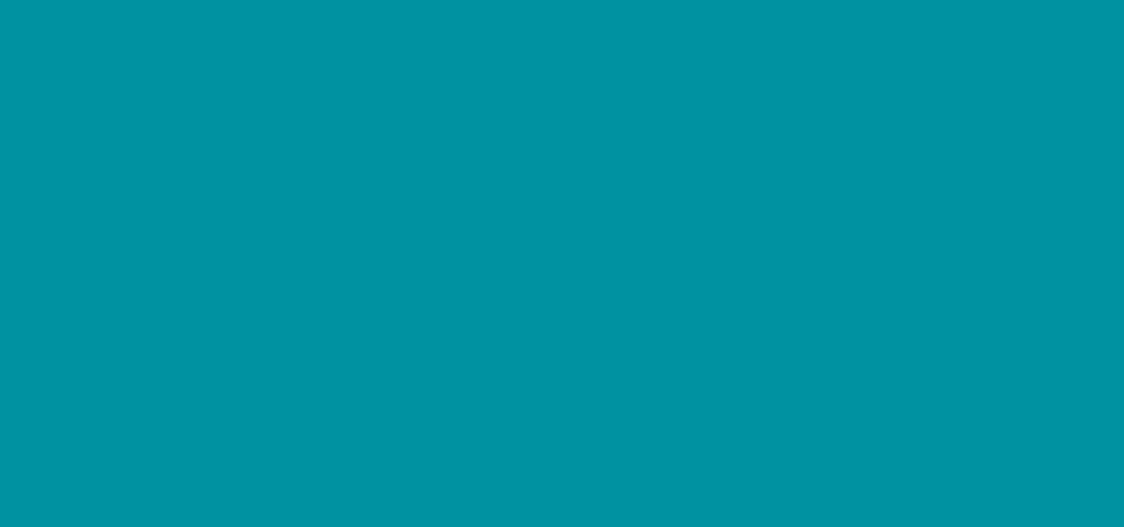 slider_bookcase-1024x480