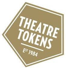 Theatre Tokens are accepted in theatres and concert halls around the country, including the West End of London. Theatre Tokens have no expiry date and are ...