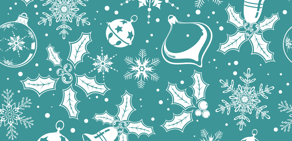 Christmas-Slider-Background
